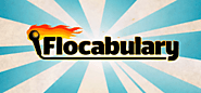 10) Flocabulary - Educational Hip-Hop