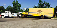 Local towing Service | Car Lockout Service, Long Distance Towing Service Alexandria VA