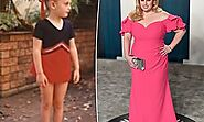 Rebel Wilson News on Weight Loss and Court Trial Updates | Daily Mail Online