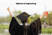 What is the scope of a Diploma in Engineering After 10th &12th?