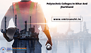 Which is better B.Tech or polytechnic For Career
