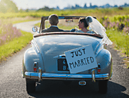 Newly wed? Insurance plans you must know about - CHES Financial Services