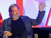 'Fascinated by Memory': Lois Lowry and Jeff Bridges Discuss 'The Giver'