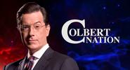 August 26, 2014 - Jeff Bridges & Lois Lowry - The Colbert Report - Episode Details | Comedy Central