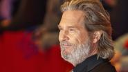 Nerdist Podcast: Jeff Bridges Returns
