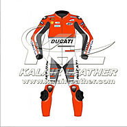 Motogp Suit for Sale in USA | Motorcycle Racing Suits
