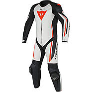 Dainese Race Suit | Dainese Leather Suit For Sale in USA