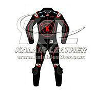 Yamaha Motorcycle Suit For Sale in USA | Jorge Lorenzo