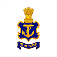 Navy SSR / AA August Batch Result 2020.
