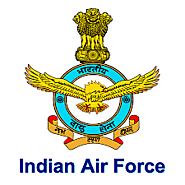 Air Force X, Y Group Admit Card 2020.