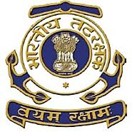 Indian Coast Guard Domestic Branch Navik 01/2020 Result 2020