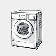 Washing Machine Repair - Prompt Appliance Repair Company