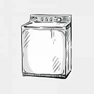Dryer Repair | Prompt Appliance Repair - Prompt Appliance Repair Company