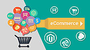 What Is E-commerce?What is its Importance? - MentorWay