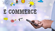 Advantages And Disadvantages Of E-commerce - MentorWay