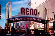 "Sarah Strang on Twitter: ""I'm looking forward to all of the recovery stories of Reno when this is over. #StayHomeForN..."