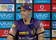 "Actual Reason Behind the Decision of ""Chris Woakes pull out of IPL 2020"""