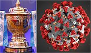 IPL 2020 : BCCI is in Verge to Face a Huge Loss After Lock down Extend Amid Corona virus Pandemic