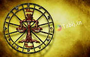 Solve your Shadashtak dosha for marriage by online Tamil horoscope matching