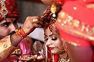 Get your best kundli matching for marriage online by your date of birth and time