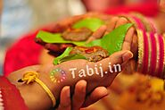Find a perceive ideal mate for future by using best horoscope matching service of tabij.in