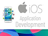 Ultimate Benefits Of iOS Application Development
