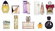 Best Perfumes for Women Online In Pakistan | Aodour
