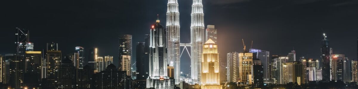 Headline for Explore the Beautiful City of Kuala Lumpur