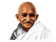 Essay on Mahatma Gandhi 500+ words | StoryRevealers