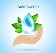 Importance of Water Essay in Hindi.