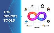 Top 10 DevOps Tools To Look For in 2020