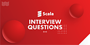 Scala Interview Questions And Answers