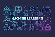 How Machine Learning Development is transforming our lives? - AppMomos