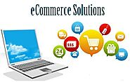 E-Commerce Development Services Company - AppMomos