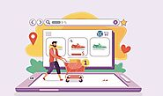Top 5 E-Commerce Trends For WordPress Sites To Stick To – Telegraph