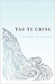Tao Te Ching Paperback – April 11, 2013