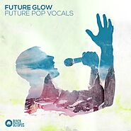 Future Glow Pop Vocals