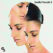 Soulful Vocals 3