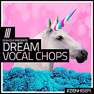 Dream Vocal Chops