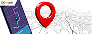 How to Track Someone's Location by Using Phone Number