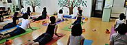 Enjoy These Three Benefits From Yoga Teacher Training - Yoga Tips