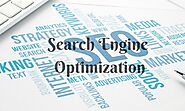 9 Tips to Improve Your Search Engine Optimization Strategy - Live Blogspot