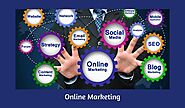 7 Online Marketing Tips to Create More Money Online | IT News Today