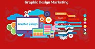 7 Solid Tips for Outstanding Graphic Design Marketing