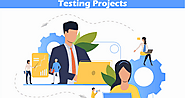 Tips to Plan and Manage Testing Projects Effectively