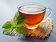 How Green Tea is helpful in health and fitness.