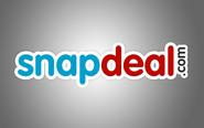 Online Shopping India: Buy Mobiles, Laptops, Apparels, Shoes & more at Snapdeal.com