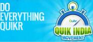 Quikr Classifieds India: Post Free Classifieds Ads, Search Free Classified Ads online | Free Classified Advertisement...