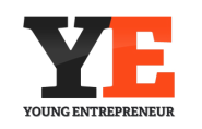 YoungEntrepreneur.com Blog