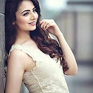 Zoya Afroz Wiki | Biography | Age | Family | Parents | Film | Photos